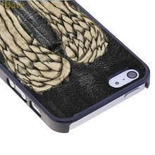 The Walking Dead Apple iPhone Cases
