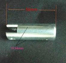 Zylinder Für WORX 50019604 WX382.2 WX382.3 WX382.4 WX382.5 WX382.6 WX382.7 WX382 WX382.M WU390 WX382.M2 WX390.1 WX390.9 WX390