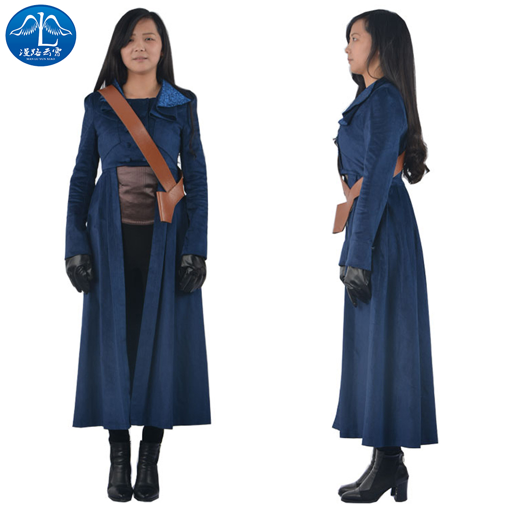 ManLuYunXiao Cosplay Costume Elizabeth Bennet Cosplay Pride and Prejudice and Zombies Cosplay Women's Jacket Free Shipping