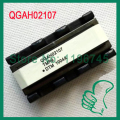 QGAH02107 power board voltage coil transformers new original 5pcs