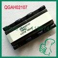 Tarjeta de alimentación QGAH02107 bobina de tensión transformadores nuevo original 5 unids