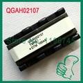 Transformadores da bobina de tensão placa de potência original novo 5 pcs QGAH02107