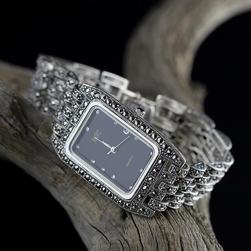 High Quality bangle bracelet watch