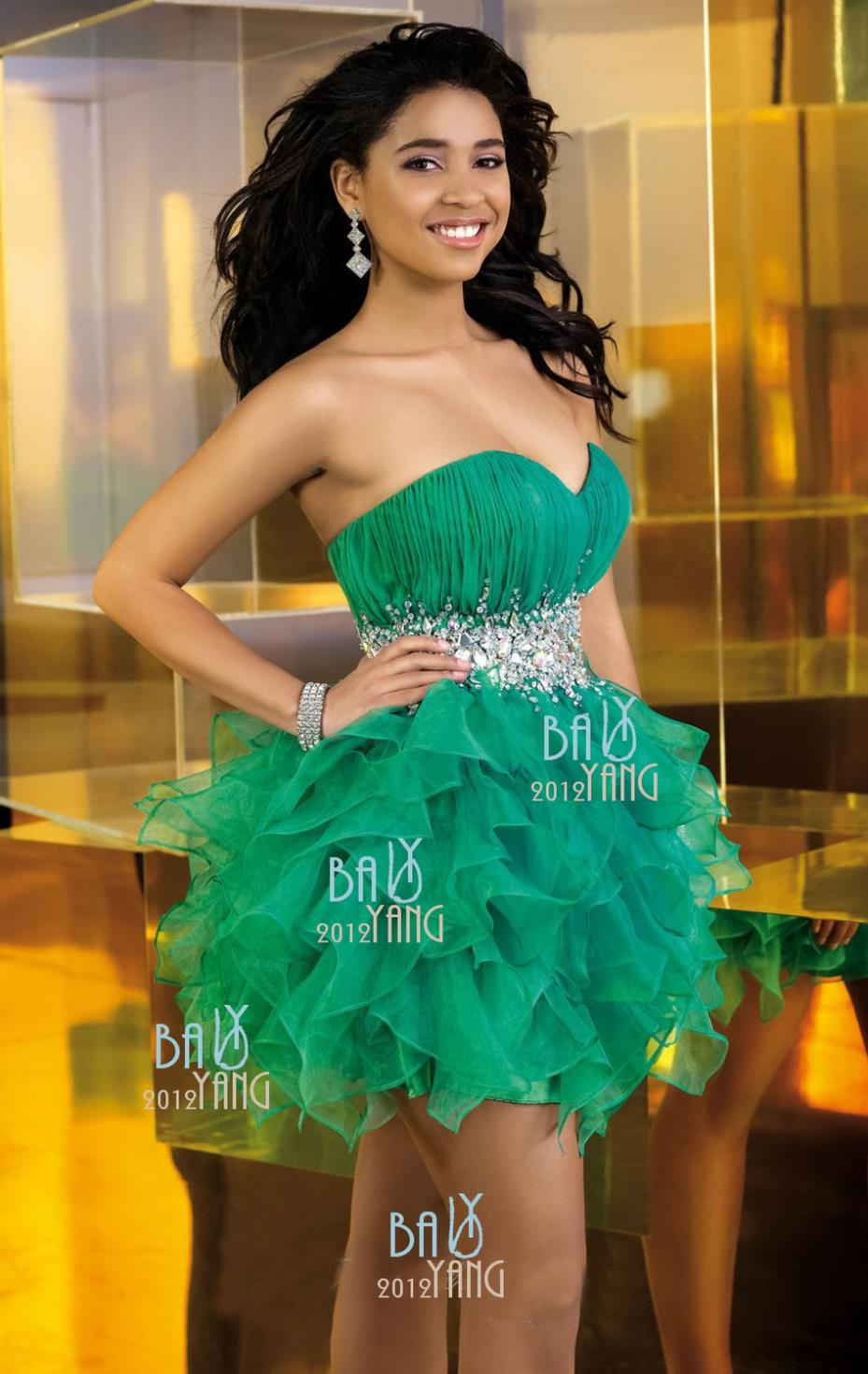 bbc80d88219ed Cheap Prom Dresses From China Free Shipping - raveitsafe