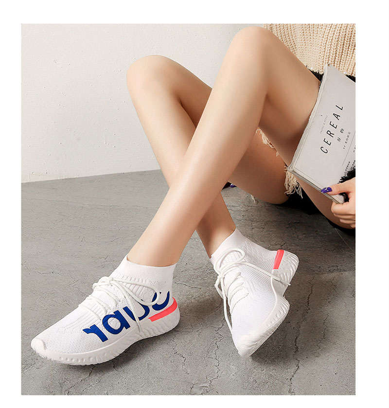 super-light-socks-sneakers-for-women-sports-running-shoes (17)