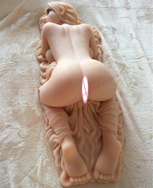 sexe anal gros cul