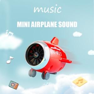 Image 1 - Bluetooth רמקול נייד אלחוטי רמקול קול מערכת 3D סטריאו מוסיקה סראונד יום הולדת מתנה עבור iPhone Xiaomi Huawei
