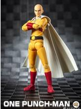 Popular One Punch Man Toy-Buy Cheap One Punch Man Toy lots from
