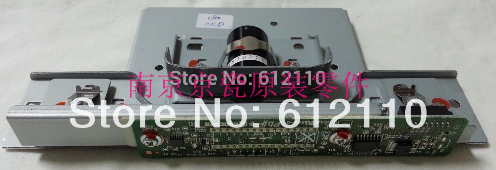 New Original Kyocera 302KK93070 PARTS ISU for:TA180 220 181 221 new original kyocera 302kk28012 frame exit upper for ta180 220 181 221