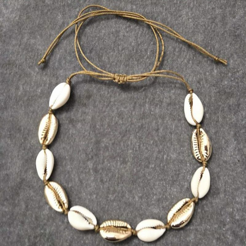"""Sevilla Silver Adjustable 5-1//2/"""" to 10/"""" Byzantine-Link Bracelet"""