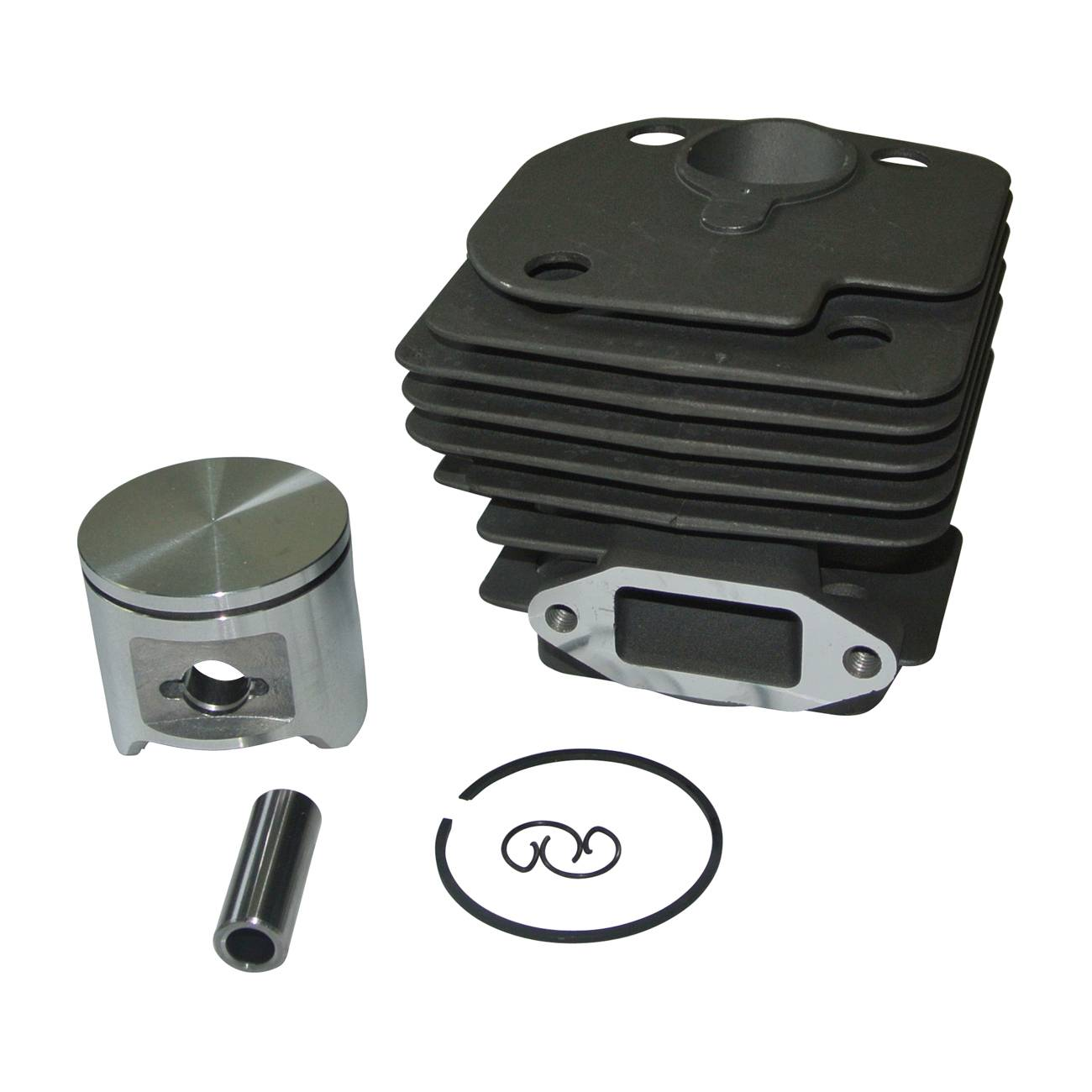 48mm Cylinder Piston Set for Husqvarna 365 365 Special Chainsaw 503 69 10 73 38mm cylinder barrel piston kit