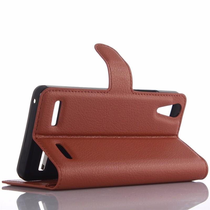 Dla lenovo a6010 a6000 capa luxury leather wallet odwróć case dla lenovo a 6010 a6010 plus a6000 plus pokrywa z czytnikiem kart stojak 31