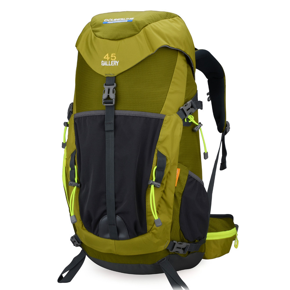 Aliexpress.com : Buy Doleesune Classic Series 2278 Outdoor 45L ...