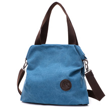 High Quality Casual Women Handbags
