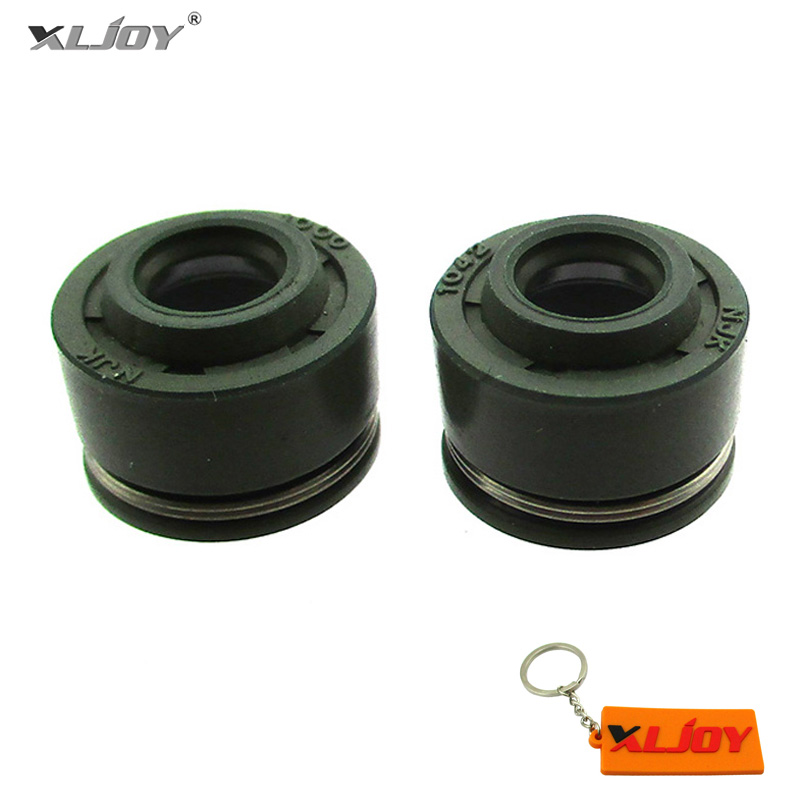 best top zongshen valve seal brands and get free shipping - 5cfilm7j