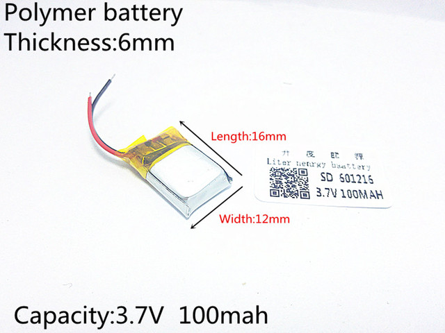 https://ae01.alicdn.com/kf/HTB1SgyDRFXXXXbTXFXXq6xXFXXXg/3-7V-100mAh-601216-Lithium-Polymer-Li-Po-li-ion-Rechargeable-Battery-cells-For-Mp3-MP4.jpg_640x640.jpg