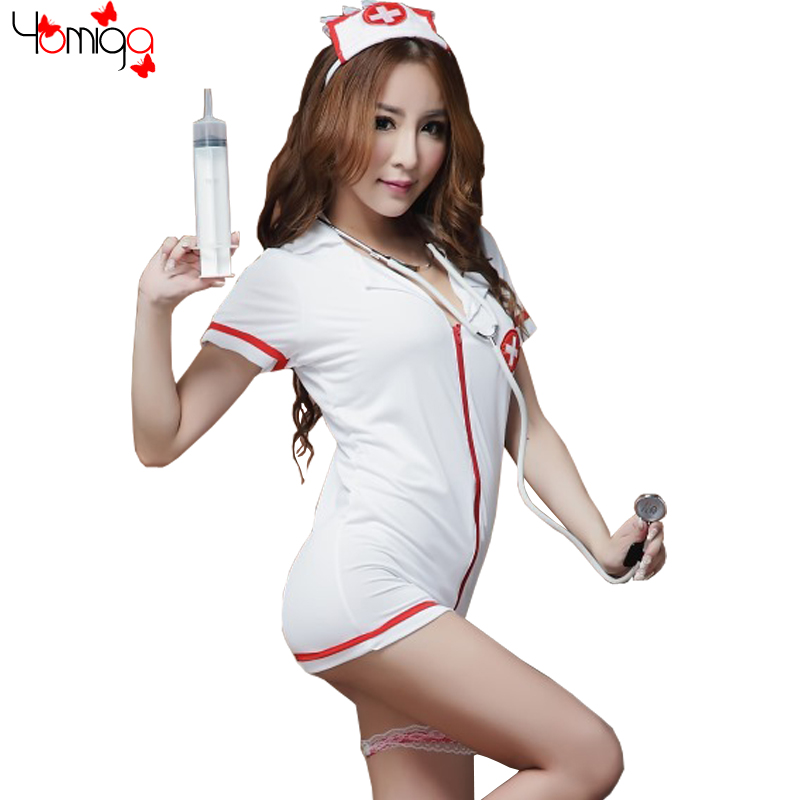 cheap-sexy-nurse-costumes-obese-women-pussy