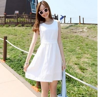 Cute Dresses for Travel