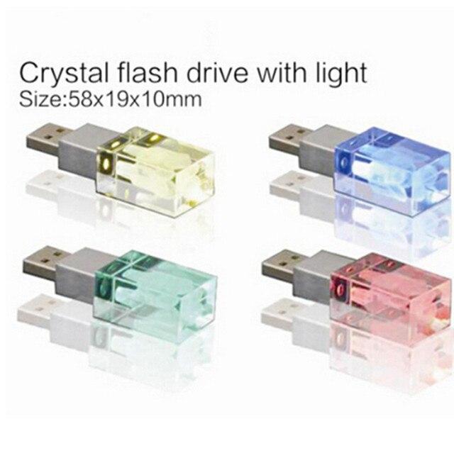 Быстрая доставка в наличии! Новый высокоскоростной USB 3.0 памяти диск может выгравировать 3D логотипы ( 30 шт. бесплатная логотипа )