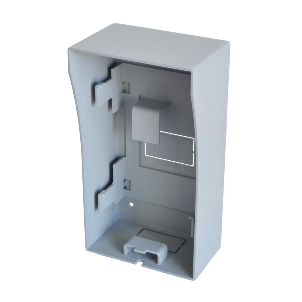 HIK DS-KAB02 Surface Mounted Box For DS-KV8102-IM/DS-KV8202-IM/DS-KV8402-IM