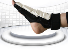 Taekwondo Foot Protector Fighting Foot Guard Kickboxing Boot WTF hand gloves Approved Ankle Brace Protection Support