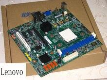 original motherboard for lenovo 760 Motherboard M3A760M V: 1.01 CM3A76ME RS780Q-LM5 AM3 DDR3 mainboard desktop motherboard