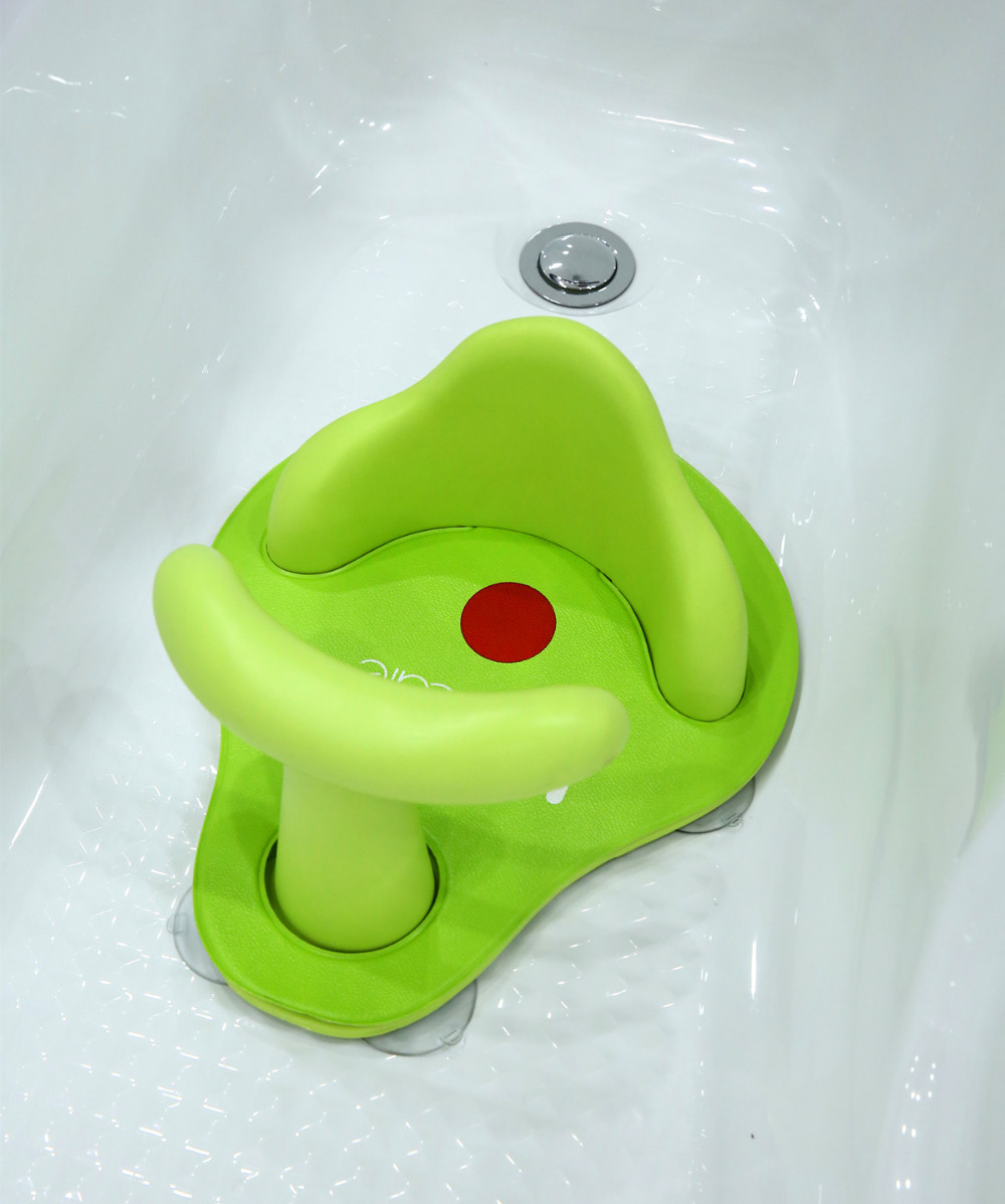 Шағын ваннасы бар балалардың ванна - Балаға қамқор болу - фото 6