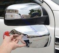 https://ae01.alicdn.com/kf/HTB1Sh0_UCzqK1RjSZFLq6An2XXaW/ABS-Chrome-ประต-ฝาครอบต-ดด-านหล-งหมวกซ-อนท-บ-Molding-Garnish-สำหร-บ-Ford-Ranger-2015.jpg