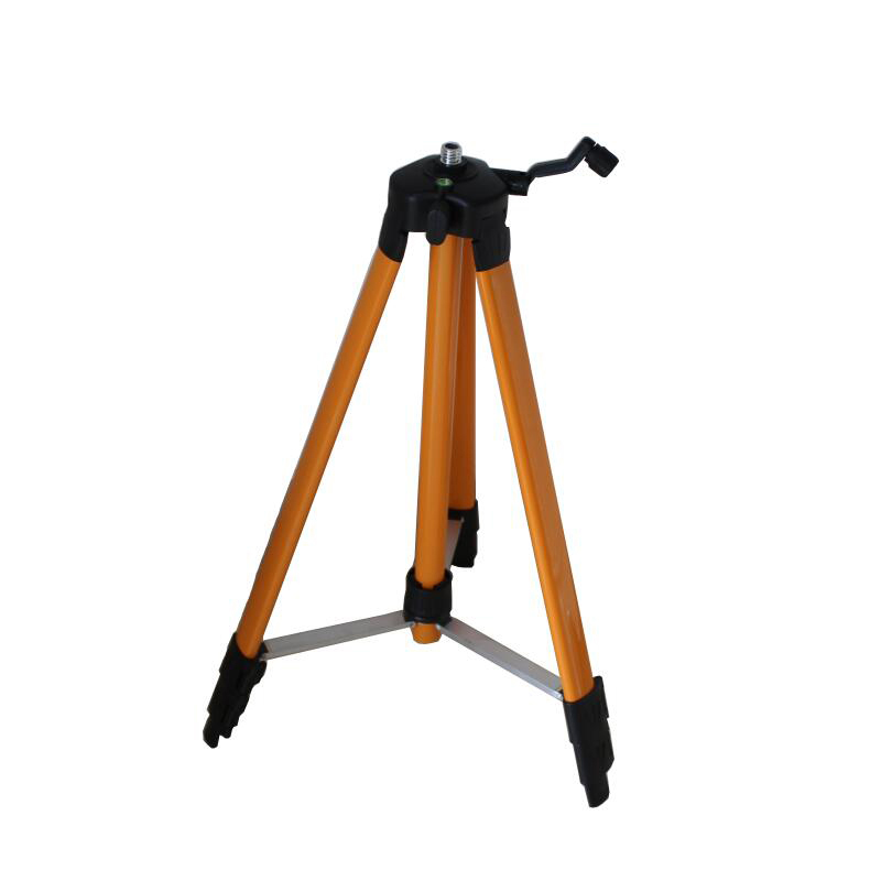 Aluminum Adjustable Tripod 150cm Laser Level Tripod Professional Carbon fibre Tripod for Laser Level цена