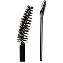 1PC Spiral Eyelashes Brush Eyebrow Brush Cosmetic Brushes Plastic handle Makeup Mascara Makeup tool Z3