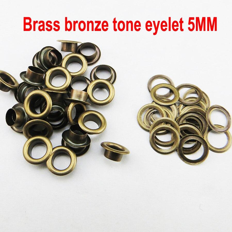 * 50 pezzi confezione 1 RFT Dick strato-termometrica TGL 27423 2,2k 10/% NUOVO