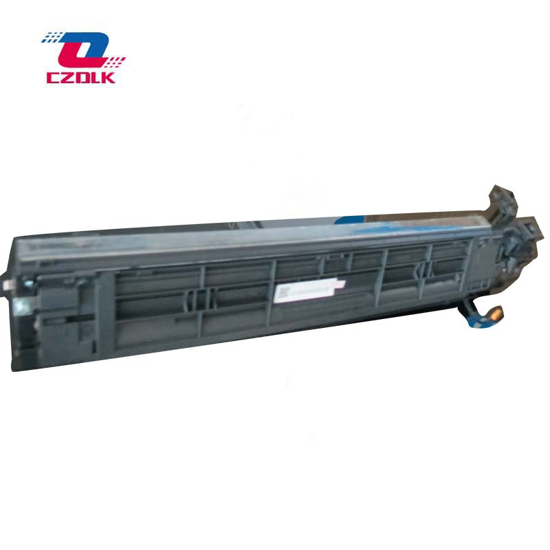Used Original DV512 Developer Unit for Konica Minolta bizhub C284 C364 C224 C554 C454 Developer Assembly цены онлайн