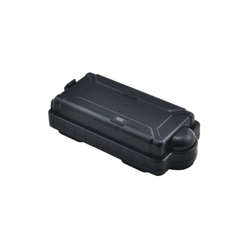 TK05SE Big battery 5000mAh magnet car Vehicle GSM GPRS GPS Tracker Car Vehicle Tracking Locator Device