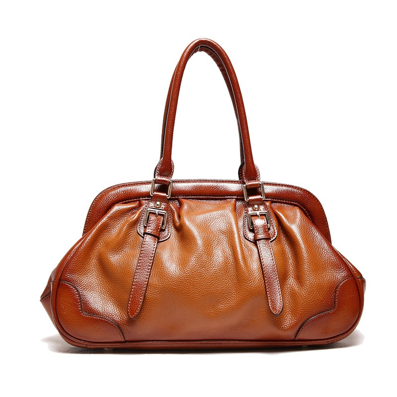 Designer Handbags High Quality 2016 Fashion Brand Vintage Big Bags For Women Solid Casual Totes Ladies Hand Bags Cow Leather сумка через плечо designer handbags high quality femininas marca lu b90017 designer handbags high quality