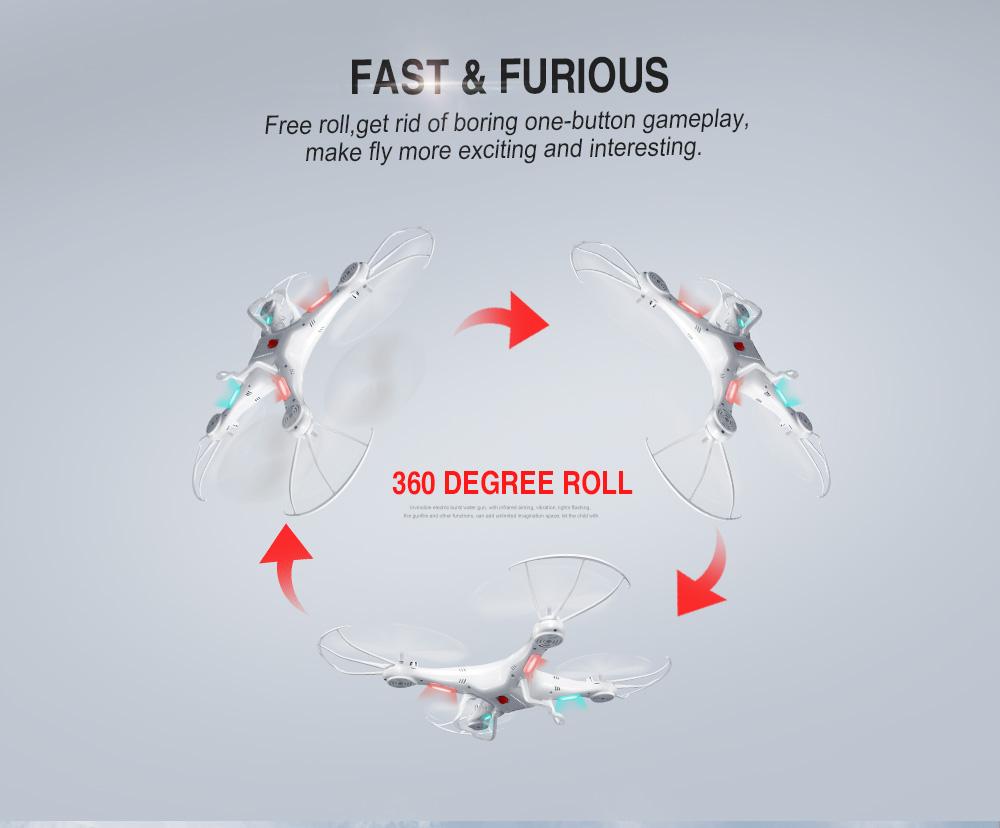 Dron عن بدون الطائرات 7