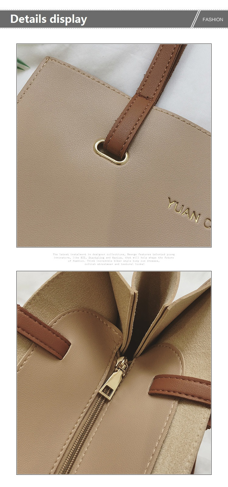 handbags free shipping