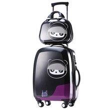 Popular Designer Luggage Sets-Buy Cheap Designer Luggage Sets lots ...
