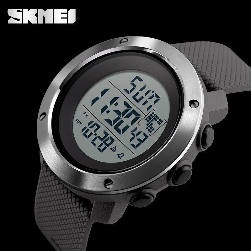 sports watches (3)