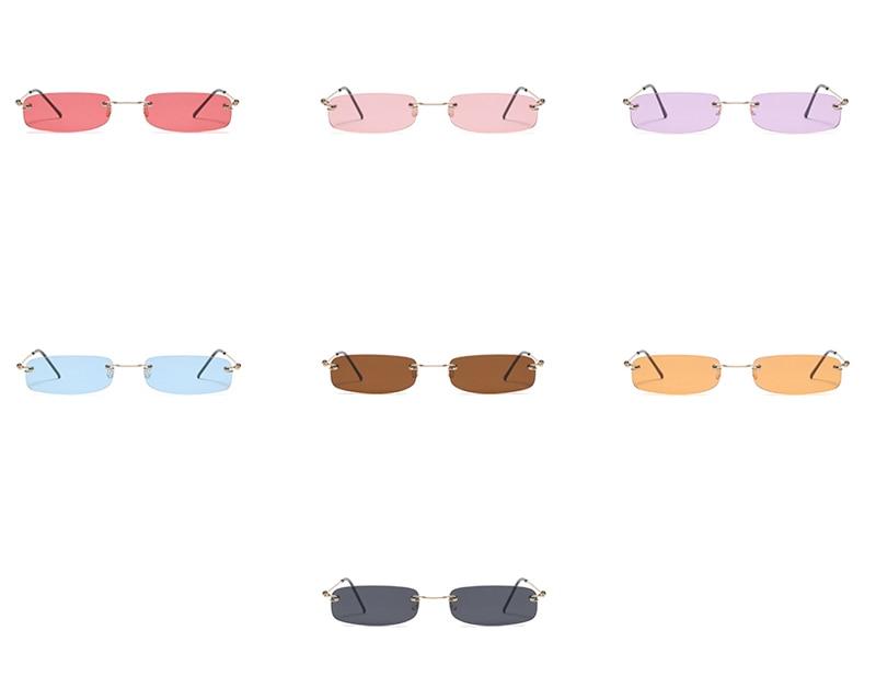 narrow sunglasses 9297 details (5)