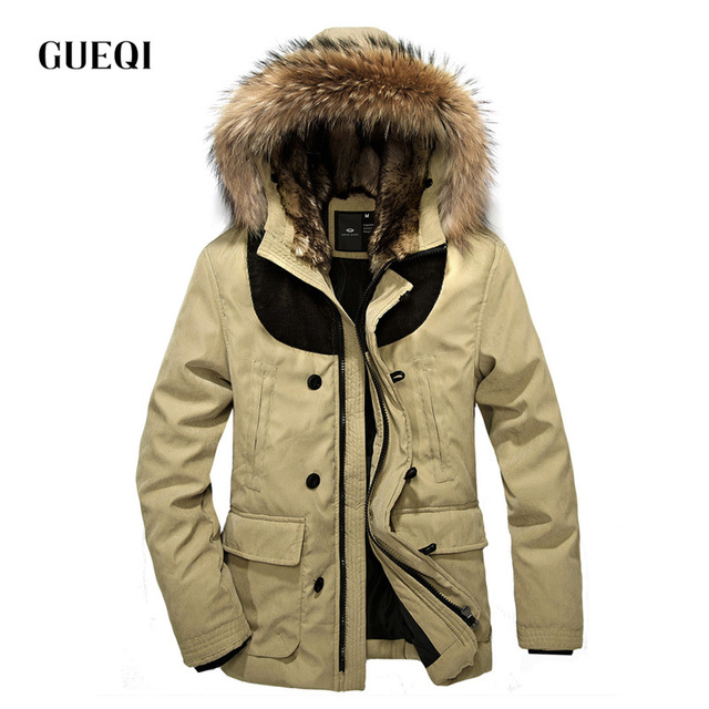 top quality Men's Thicken Winter Corduroy Patch-work Cotton-padded Coat, Casual Warm manCotton Coat, man winter coat  13401