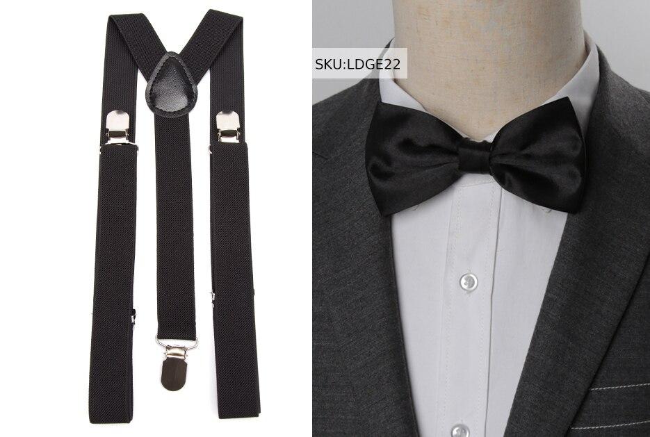 suspenders(23)