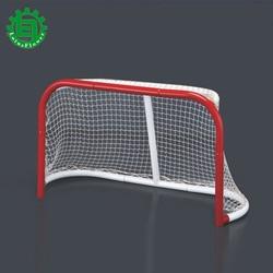 Мини-Гол для уличного хоккея высокого качества/мини-уличный Отсоединяемый гол для хоккея складной для детей/мини-Гол для хоккея