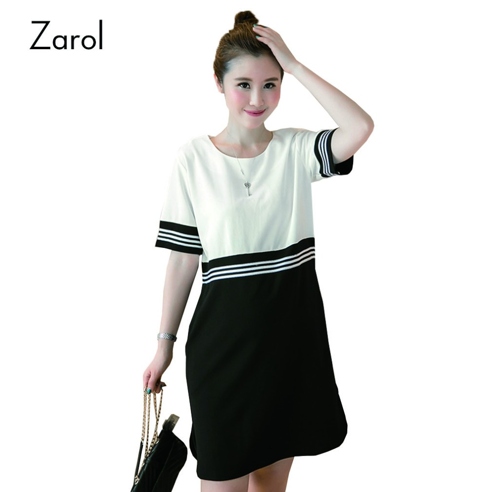 Product Features ☛ blouses for women on sale elegant white tops topsy tail.