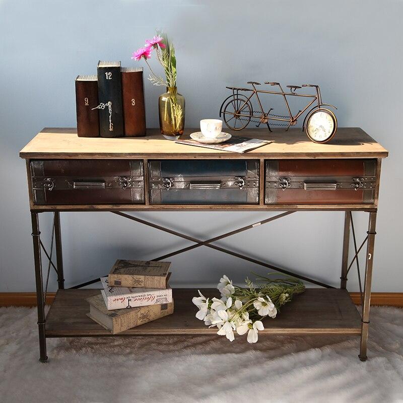 Popular Desk Dresser Combination Buy Cheap Desk Dresser