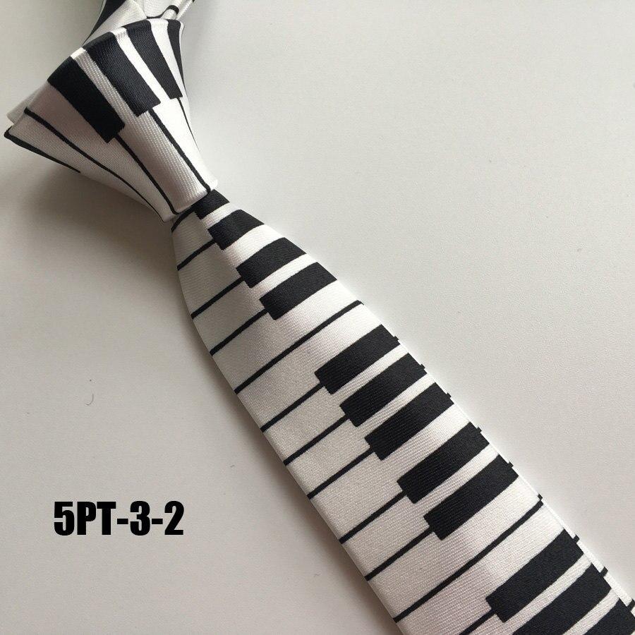 Cheap Lenços e gravatas masculinas