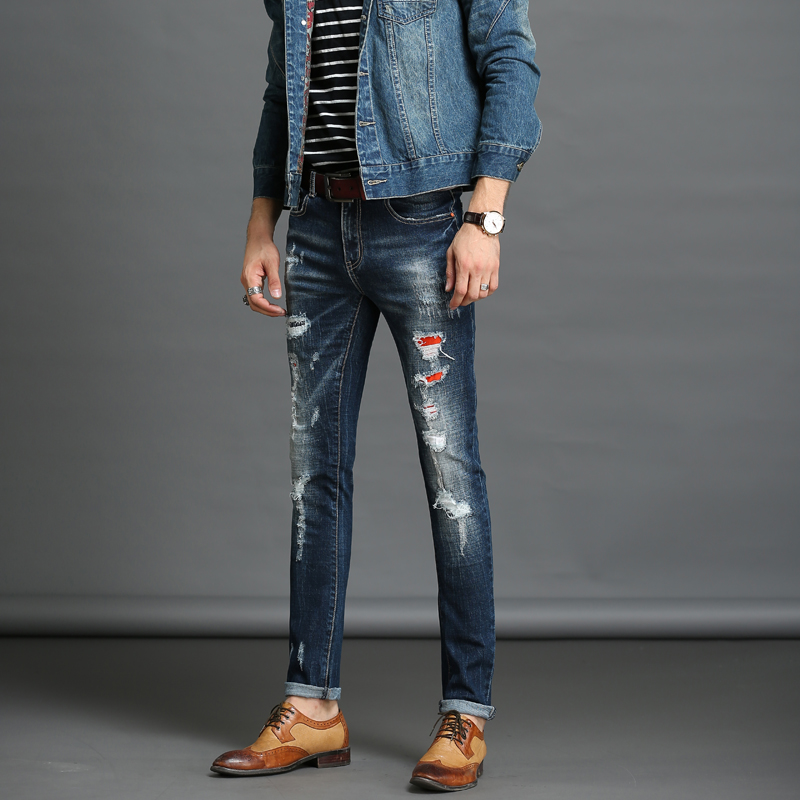 Online Get Cheap Good Quality Jeans -Aliexpress.com  Alibaba Group