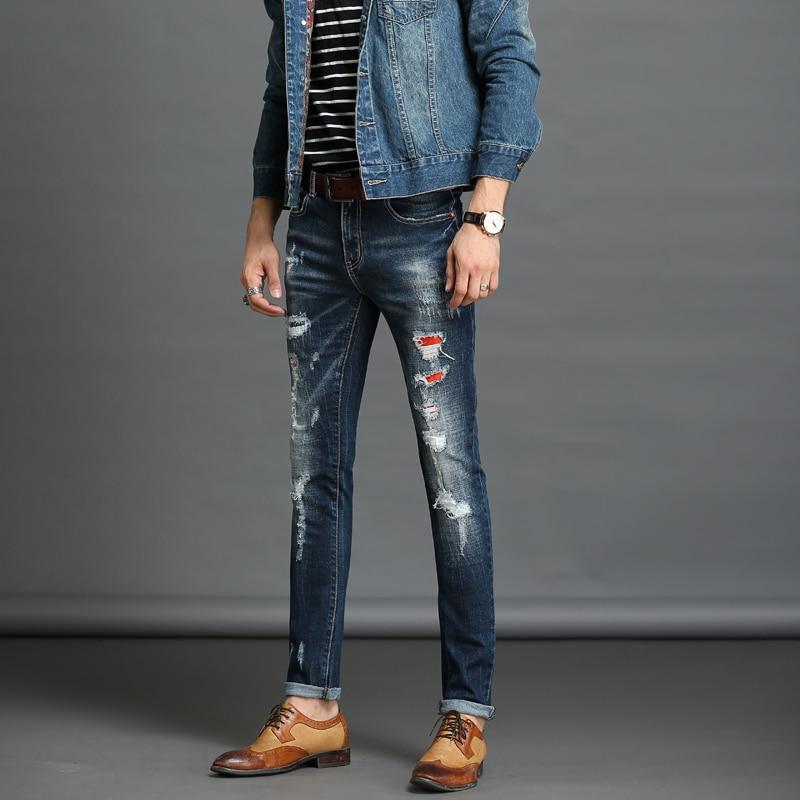 Online Get Cheap Good Jeans -Aliexpress.com | Alibaba Group