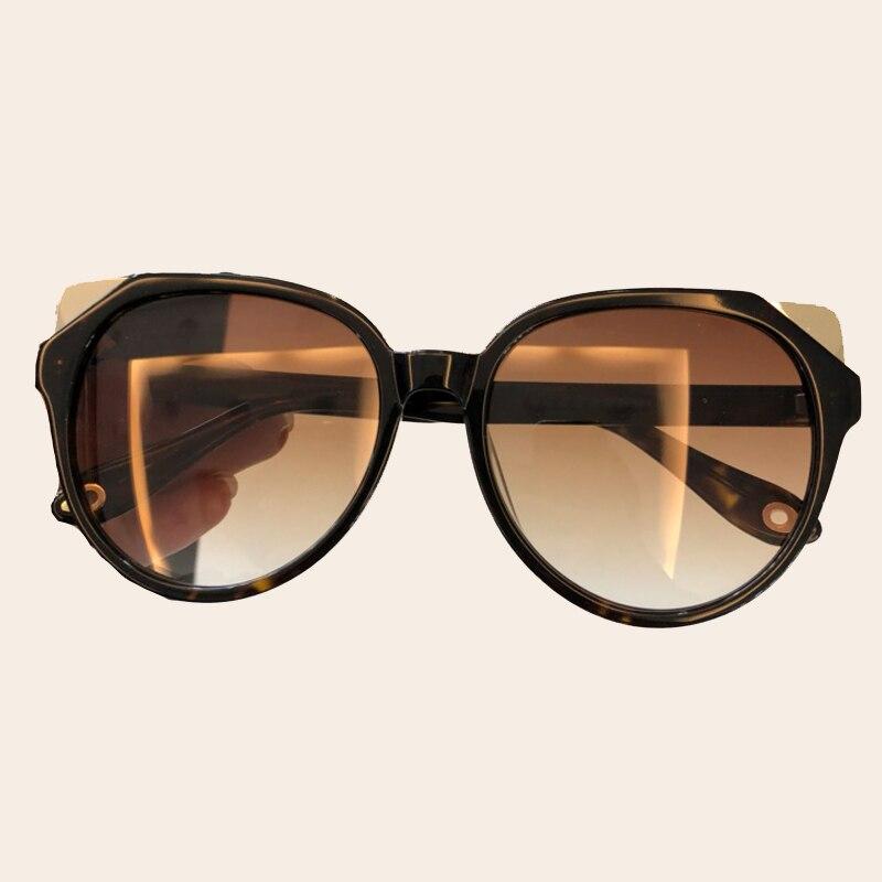 Vintage Progettista Di Marca Occhiali Sexy Del Cat no3 Sunglasses No1 Eyewear De Eye Sunglasses Sunglasses no2 Donne New Oculos Sol no5 Feminino Sunglasses 2018 Sole no4 Sunglasses Da Fashion AxnaXXCqw