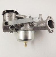 Nuovo Carburatore per Briggs & Stratton 491026 281707 12HP Motore-in Carburatori da Automobili e motocicli su