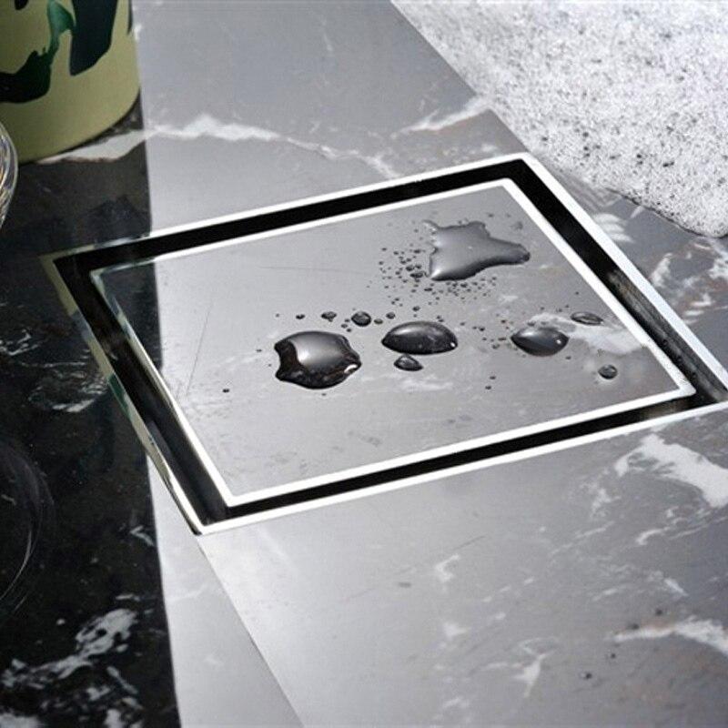 Pretty Bathroom Marble Countertops Ideas Thin Briggs Bathtub Installation Instructions Round Standard Bathroom Dimensions Uk Cheap Bathroom Installation Falkirk Young Bathroom Water Closet Design BrightRemodel Bathroom Vanity Top Aliexpress.com : Buy High Quality Tile Insert Square Floor Waste ..
